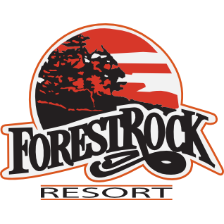 Forest Rock Resort